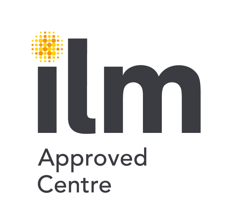 ILM Management Training for Managers