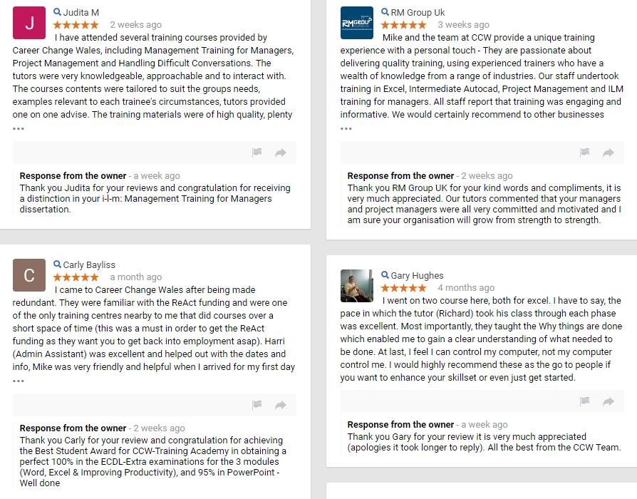 4 Reviews 1