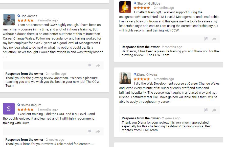 4 Reviews 2