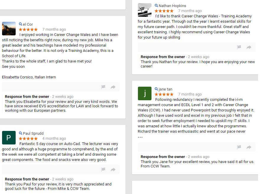 4 Reviews 4