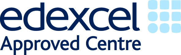 Edexcel-Approved-Centre-Logo-jpg
