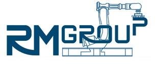 RM Group