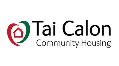 Tai-Calon-logo1