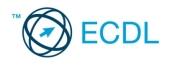 ecdl_logo-150_small