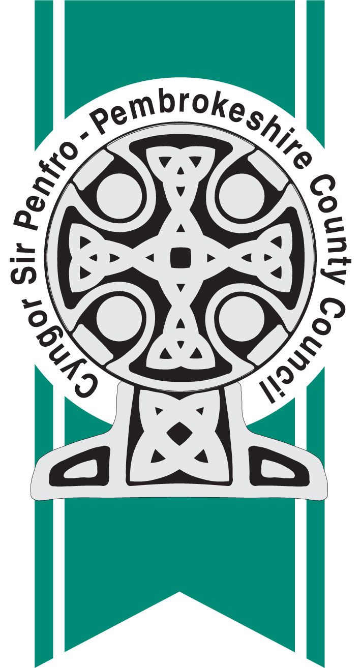 Pembrokeshire_County_Council