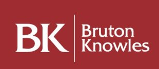 bruton-knowles-logo