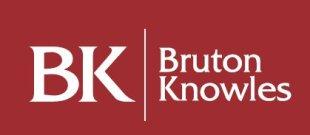 bruton-knowles-logo