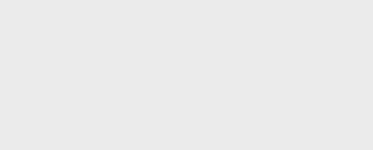 iso9001-ukas