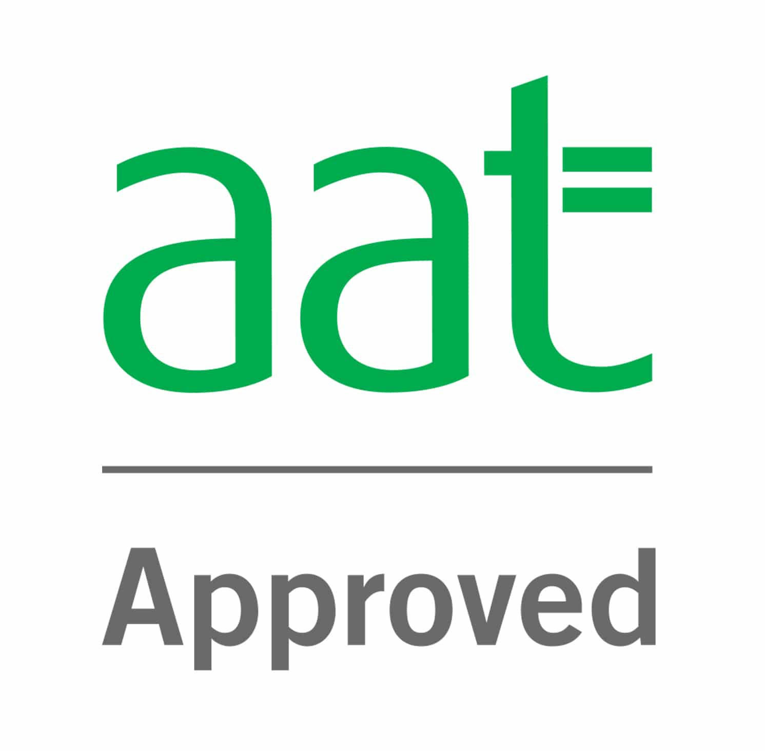 AAT Access Award in Business Skills