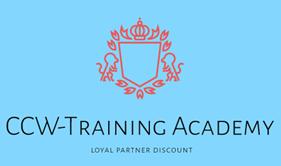 Training discount